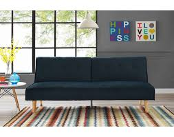 futon stunning futon blue terrific blue velvet futon commendable