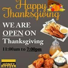 honey dress fried chicken 120 photos 104 reviews burgers