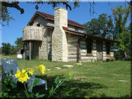 fredericksburg tx real estate search ranches homes land