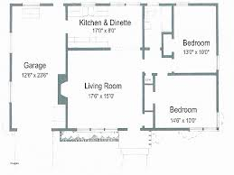 two bedroom two bath house plans house plan beautiful 3bedroom 2bath house plans 2 bedroom 2 bath