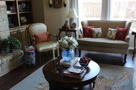 bergere home interiors 17 bergere home interiors poltrona frau history sofas beds