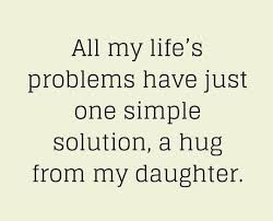 the 25 best funny mother daughter quotes ideas on pinterest