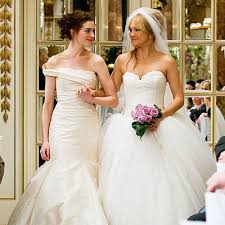 27 dresses wedding beautiful wedding dress from 27 dresses 77 for your discount
