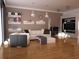ideen zum wohnzimmer streichen einrichtungsbeispiele für wohnzimmer 30 schöne ideen und