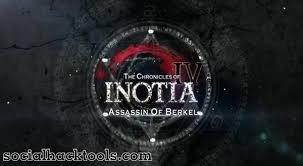 inotia 4 offline apk inotia 4 hack tool cheats 2018 free no survey social