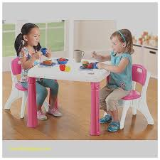 Step2 Creative Projects Table Step 2 Kids Desk Hostgarcia