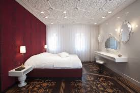 idea bedroom wall texture designs 15 awesome beautiful inside