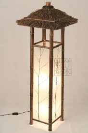 bamboo floor lamp interior4you