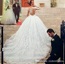 robe de mari e magnifique robes de mariée magnifique chapka doudoune pull vetement d hiver