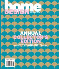 Interior Design Magazine Subscriptions by Home Design Universal Magazines