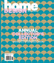 home design universal magazines