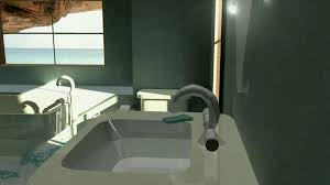 bathroom software design free creative design room d free for modern interior bathroom