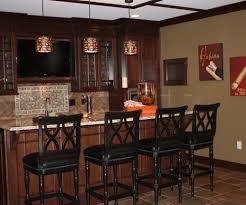 h floor plan kitchen island ceramic tile floor plans media room