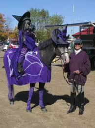 Horse Rider Halloween Costume 51 Horse Rider Costumes Images Costume