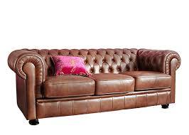 kolonial sofa kolonialmöbel bei naturloft de bestellen