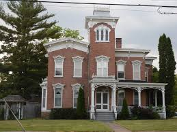 the picturesque style italianate architecture the stephen h