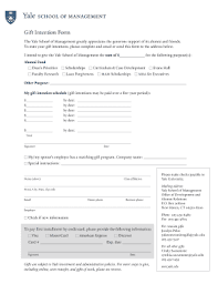 printable student loan forgiveness letter sample edit fill out