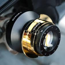 nissan 350z quick release steering wheel nrg quick release short hub ebay