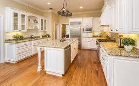 Farmhouse Style Kitchen Elkay Egsf Elite Gourmet Single Bowl - French kitchen sinks