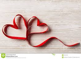 love heart candy pair wallpapers valentine stock photos royalty free images