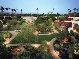 who needs gramercy park 19 beautiful hotel gardens photos