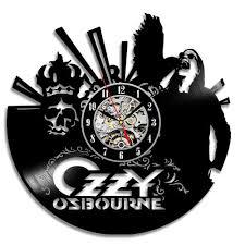 aliexpress com buy 1piece ozzy osbourne black sabbath design