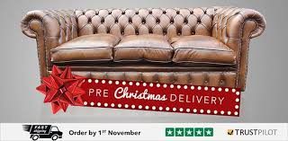 Melhores Ideias De Chesterfield Sofas Uk No Pinterest Sofás - Chesterfield sofa uk