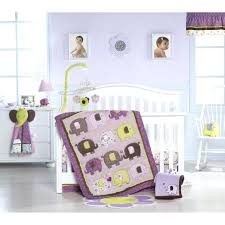 articles with baby animal nursery bedding tag appealing baby