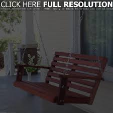 Better Homes And Gardens Azalea Ridge 4 Piece Patio Patio Porch Swing Walmart Home Outdoor Decoration