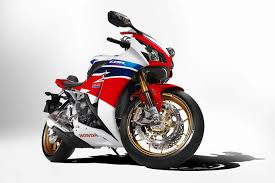 cbr bike model ride of the day honda cbr 1000rr