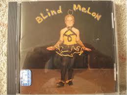Rain Blind Melon Blind Melon Cd Musica Album No Rain 340 00 En Mercado Libre