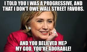 Hilarious Meme Pictures - 10 hillary clinton funny memes pics funny pics pics story