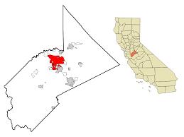 Modesto Ca Zip Code Map by Modesto California Familypedia Fandom Powered By Wikia