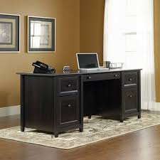 Minimalist Office Desk Awesome Contemporary Wood Office Furniture Images House Design