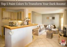 beautiful meaning of color color meaning chart home design