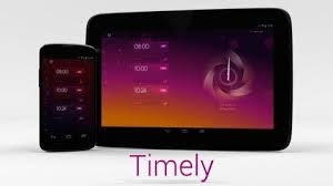 android alarm clock 19 best alarm clock apps for android as of 2018 slant