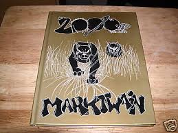 junior high yearbooks we supply only original and authentic yearbooks