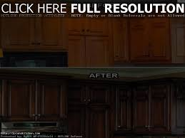 how to reface kitchen cabinets diy best home furniture decoration