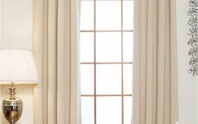 Long Curtain Gorgeousness Bay Window Dressing Tags Square Bay Window Curtains