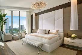 High End Bedroom Furniture Sets High End Bedroom Designs Of Worthy High End Bedroom Furniture Home