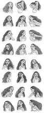best 25 drawings ideas on pinterest drawings of people