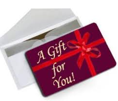 gifts cards gift cards