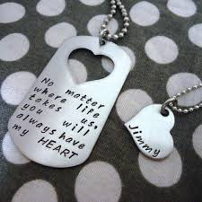 graduation dog tags shop personalized dog tag necklaces on wanelo