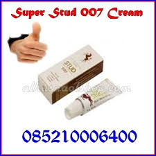 jual titan gel pin by perangsanguh com on shop vimaxbanten com www