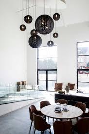 Best Home Lighting Design by 9 Best Dark Freja Styling Images On Pinterest Architecture
