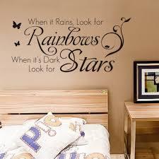 inspirational wall decals roselawnlutheran inspirational wall decals quotes