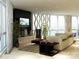 Penthouse Design A Penthouse Design For Regaata Pluit Imagination And Arch