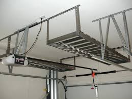 ikea metal storage cabinet garage ceiling ideas entryway bench