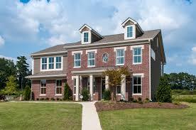 Fischer Homes Design Center Heathermor In Avon In New Homes U0026 Floor Plans By Fischer Homes