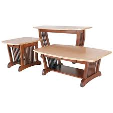 amish sofa tables amish furniture shipshewana furniture co